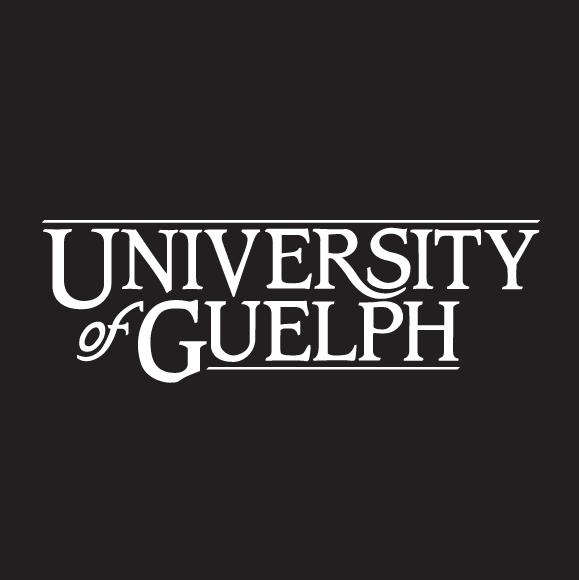Guelph University