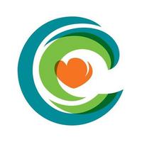 Mississauga Halton Community Care Access Centre