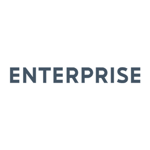 Enterprise Canada