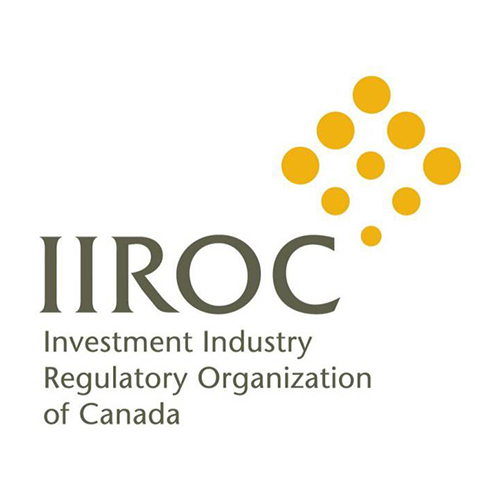 Investment Industry Regulatory Organization of Canada (IIROC)