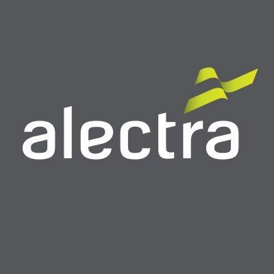 Alectra