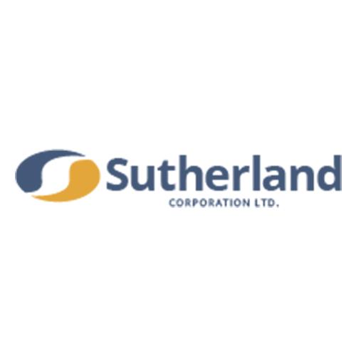 Sutherland Corporation Ltd.